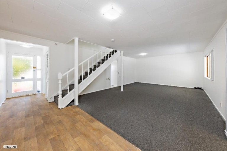 Property photo for 3/108 Station Road, Papatoetoe, Auckland, 2025