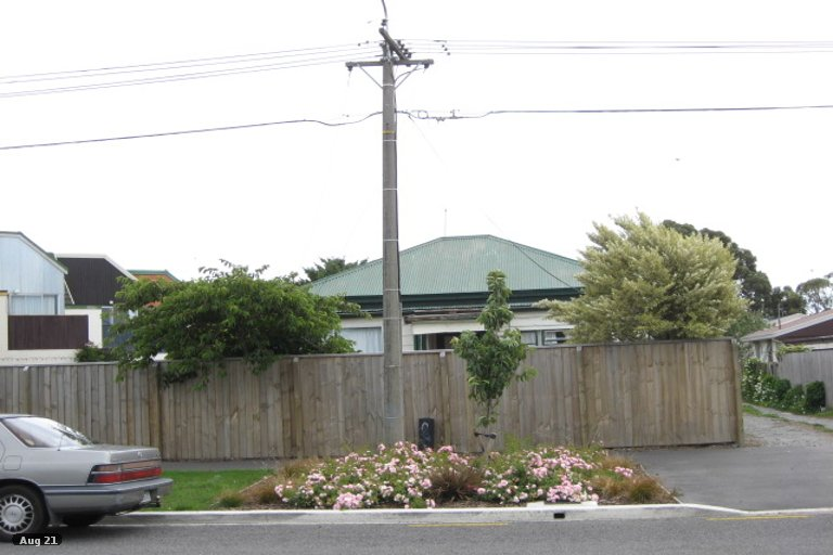 Property photo for 15 Barrie Street, Addington, Christchurch, 8024
