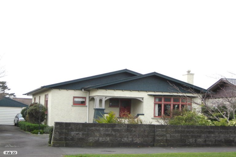 Photo of property in 163 Coronation Avenue, Welbourn, New Plymouth, 4310