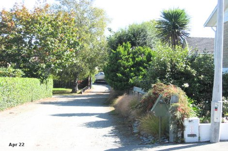 Photo of property in 3 Miro Street Glenwood Timaru District