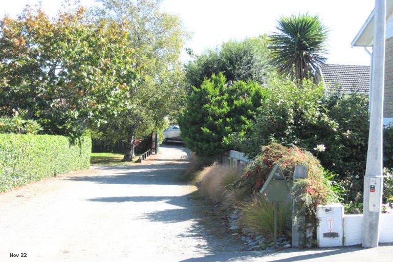 Photo of property in 3 Miro Street, Glenwood, Timaru, 7910