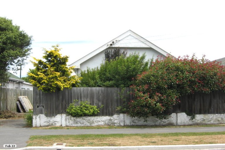 Property photo for 52 Wildberry Street, Woolston, Christchurch, 8023