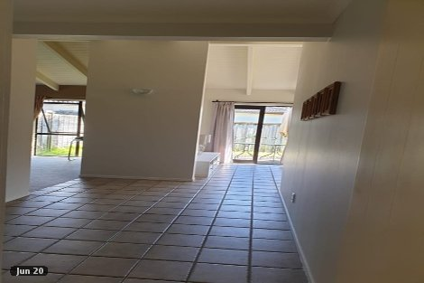 Photo of property in 4 Kristin Lane Albany Auckland - North Shore
