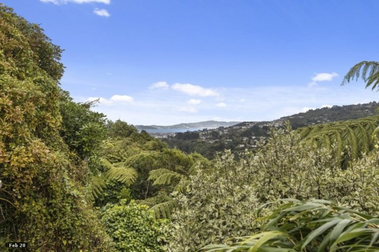 Property photo for 1/99 Major Drive, Kelson, Lower Hutt, 5010