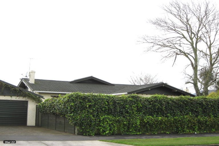 Photo of property in 169 Coronation Avenue, Welbourn, New Plymouth, 4310
