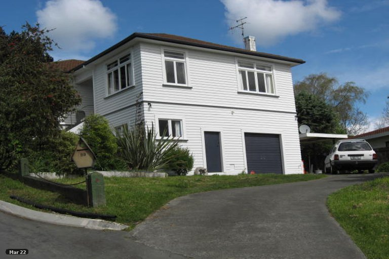 Photo of property in 89 Campbell Street, Nelson South, Nelson, 7010