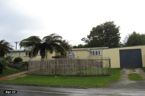 Photo of property in 5 Abel Tasman Drive Takaka Tasman District