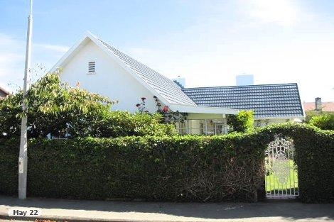 Photo of property in 7 Miro Street Glenwood Timaru District