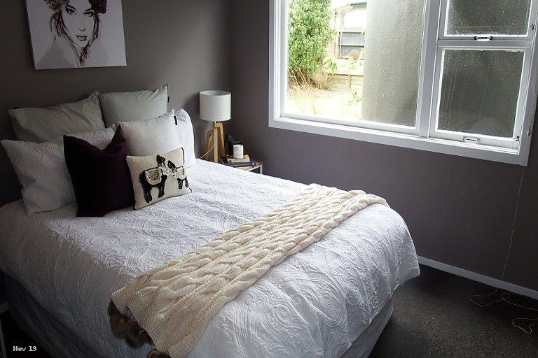 Property photo for 35 John Street, Otatara, Invercargill, 9879