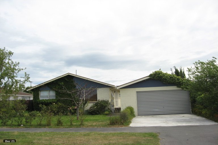 Property photo for 30 Cob Crescent, Woolston, Christchurch, 8062