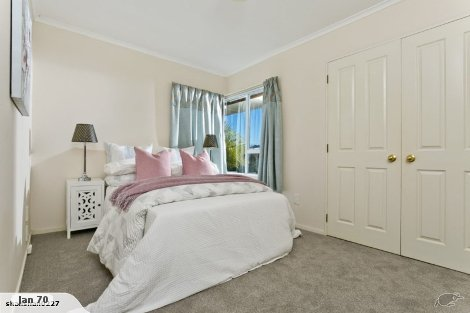 Photo of property in 21 Princeton Parade Albany Auckland - North Shore