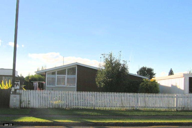 Property photo for 9 Kennedy Drive, Putaruru, 3411