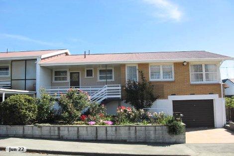 Photo of property in 1/9 Miro Street Glenwood Timaru District