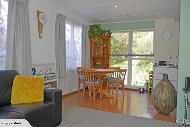 Property photo for 8 Redvers Drive, Belmont, Lower Hutt, 5010