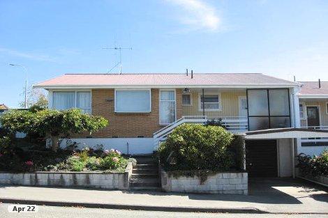 Photo of property in 2/9 Miro Street Glenwood Timaru District