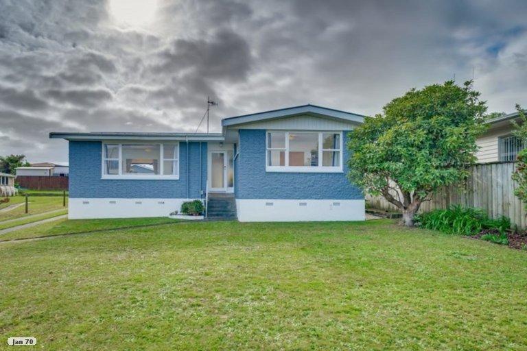 Property photo for 9 Argyll Road, Greerton, Tauranga, 3112
