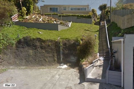 Photo of property in 38 Alexandra Road Hataitai Wellington City