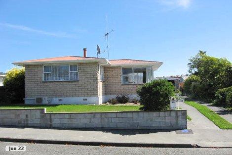 Photo of property in 13 Miro Street Glenwood Timaru District
