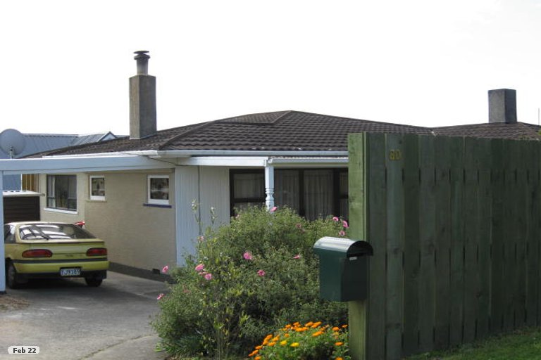 Photo of property in 80 Campbell Street, Nelson South, Nelson, 7010