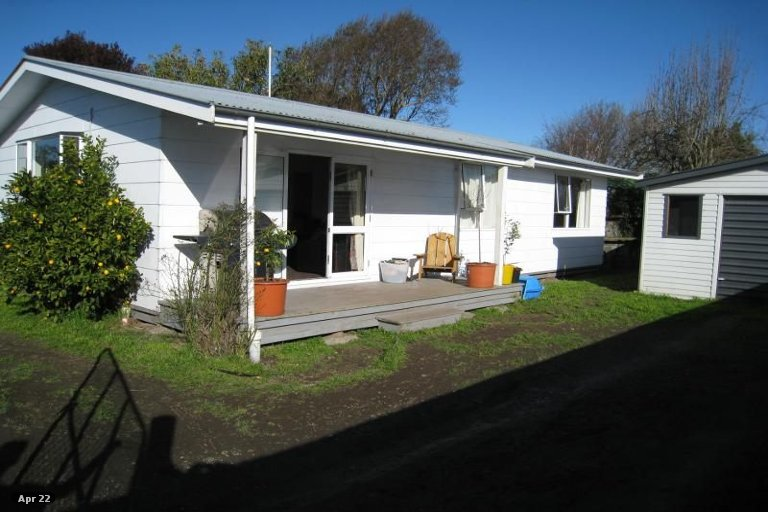Property photo for 2/37 Santa Rosa Avenue, Halswell, Christchurch, 8025