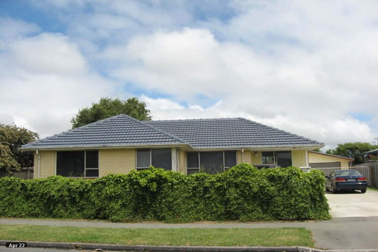 Property photo for 10 Arran Crescent, Woolston, Christchurch, 8062