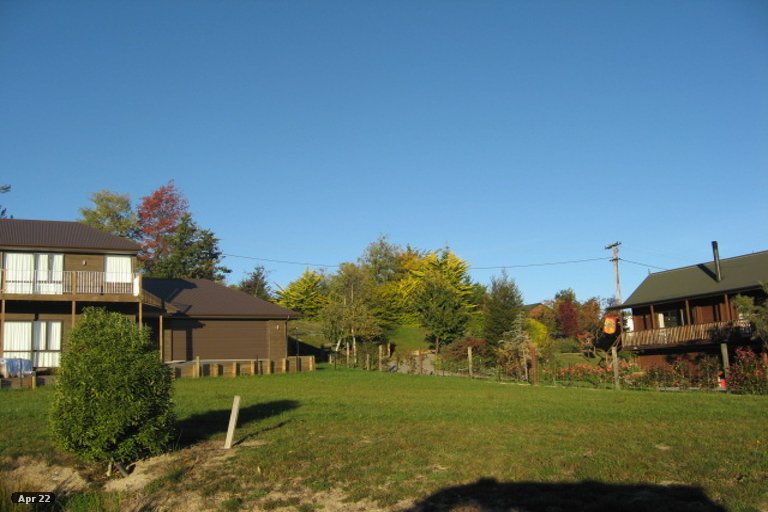 Property photo for 15 Glyn Wye Lane, Hanmer Springs, 7334