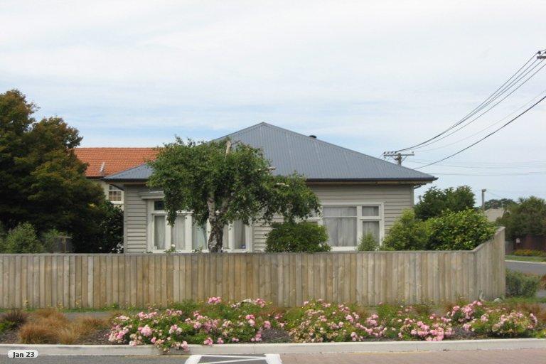 Property photo for 16 Barrie Street, Addington, Christchurch, 8024