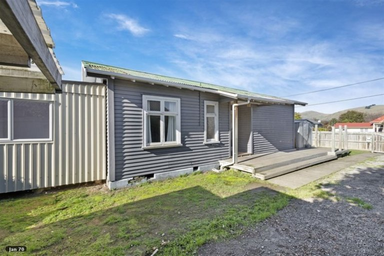 Property photo for 1/35 Sheldon Street, Woolston, Christchurch, 8023