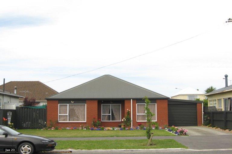 Property photo for 1/12 Barrie Street, Addington, Christchurch, 8024