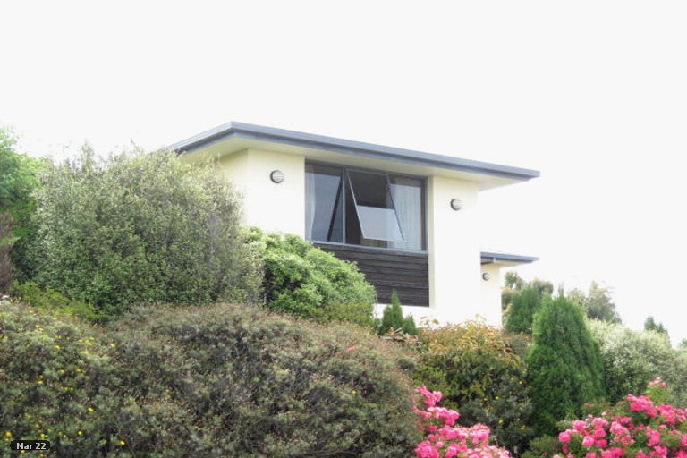 Property photo for 135 Richmond Hill Road, Richmond Hill, Christchurch, 8081