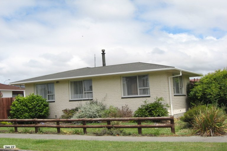 Property photo for 12 Arran Crescent, Woolston, Christchurch, 8062