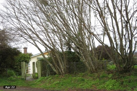 Photo of property in 28 Dodson Road Takaka Tasman District