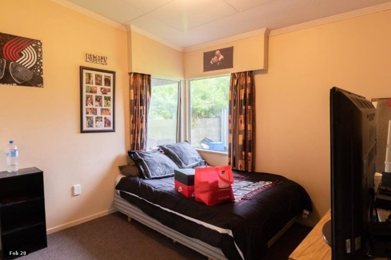 Property photo for 11 White Street, Newfield, Invercargill, 9812
