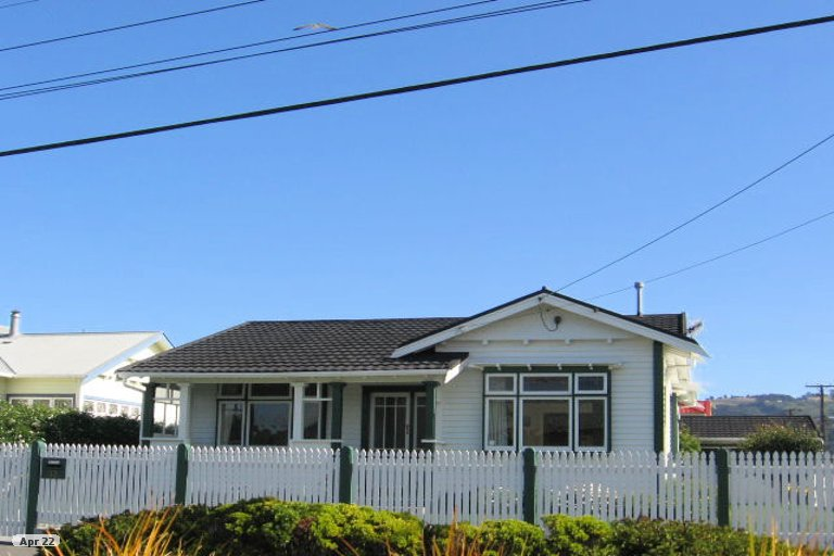 Property photo for 33 William Street, Petone, Lower Hutt, 5012