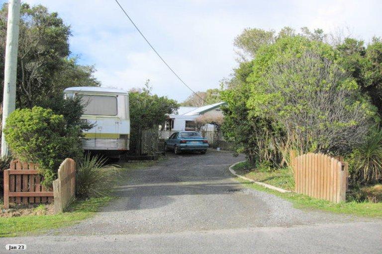 Property photo for 19 Ruru Avenue, Otatara, Invercargill, 9879