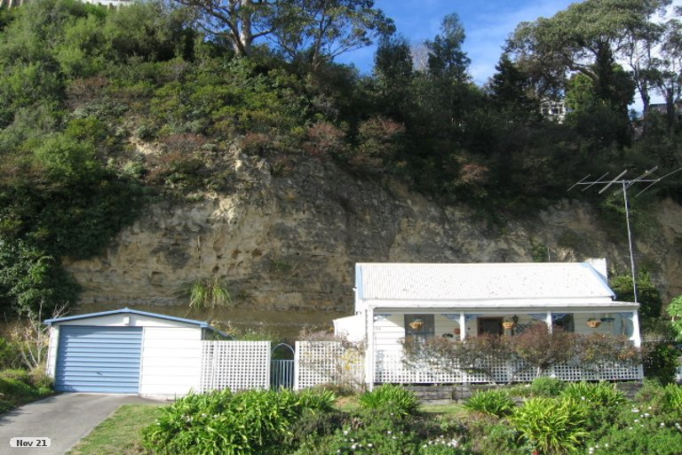 Property photo for 164 Battery Road, Ahuriri, Napier, 4110