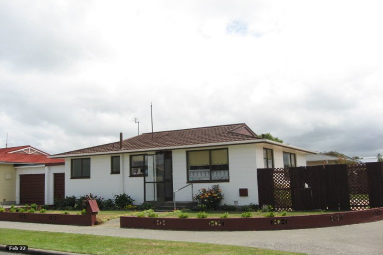 Property photo for 14 Arran Crescent, Woolston, Christchurch, 8062