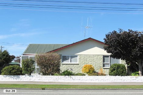 Photo of property in 7 Mountain View Road Glenwood Timaru District