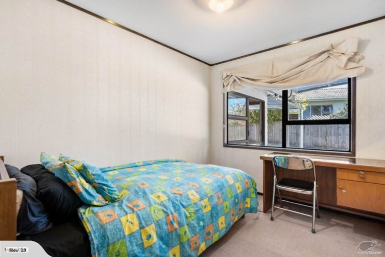 Property photo for 85 Grand Drive, Remuera, Auckland, 1050