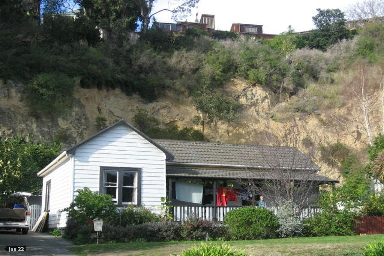 Property photo for 166 Battery Road, Ahuriri, Napier, 4110