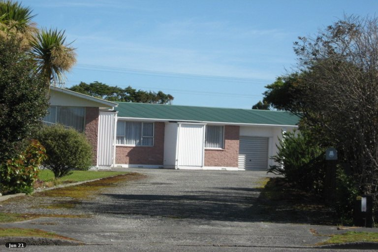 Property photo for 4 Munro Place, Carters Beach, Westport, 7825