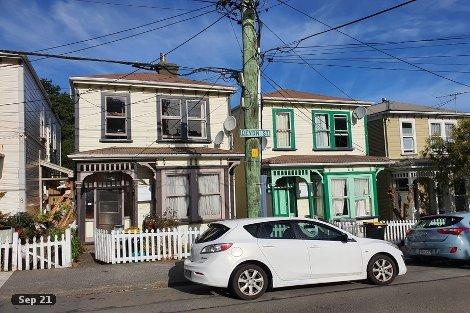 Photo of property in 6 Devon Street Aro Valley Wellington City