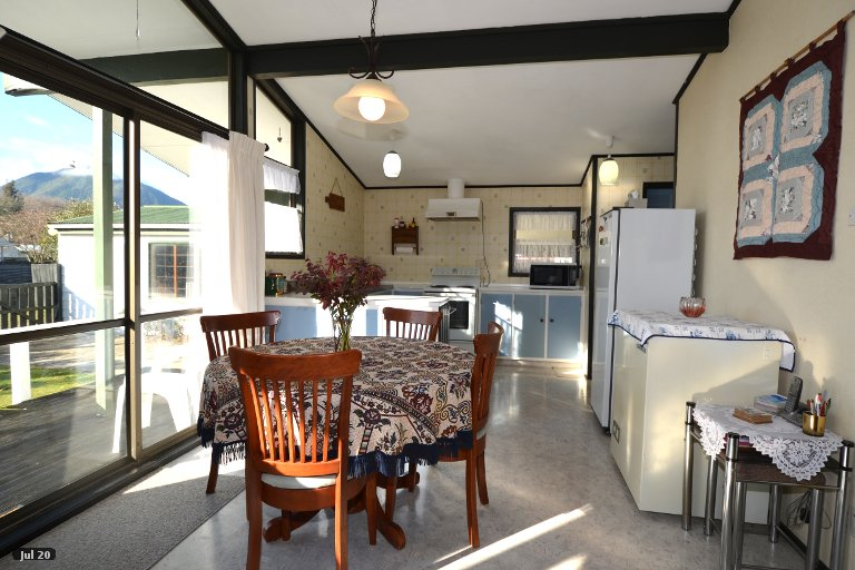 Photo of property in 29 Valley Road, Kawerau, 3127