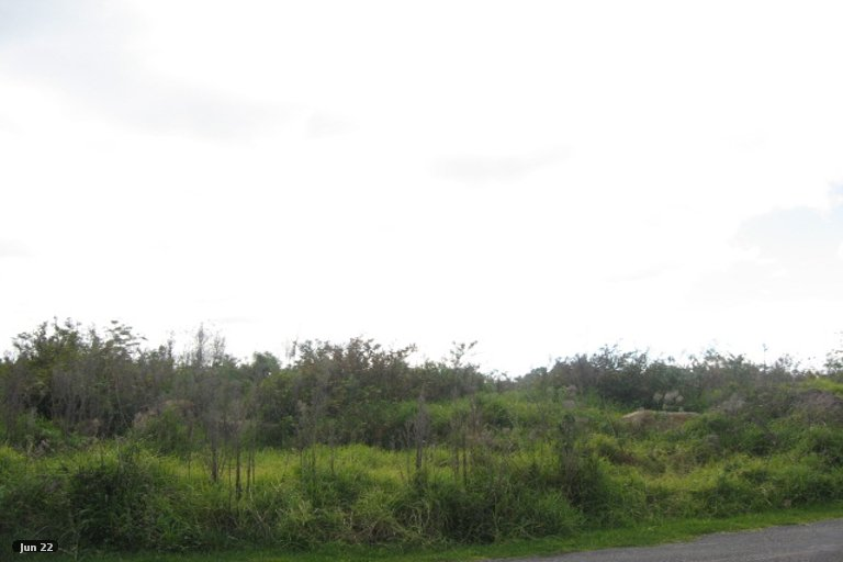 Property photo for 4 Clem Elliott Drive, Matata, 3194