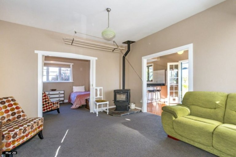 Property photo for 16 Hopkins Street, Woolston, Christchurch, 8023