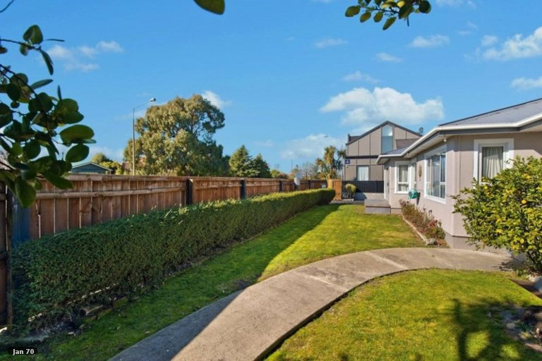 Property photo for 536 Ferry Road, Woolston, Christchurch, 8023