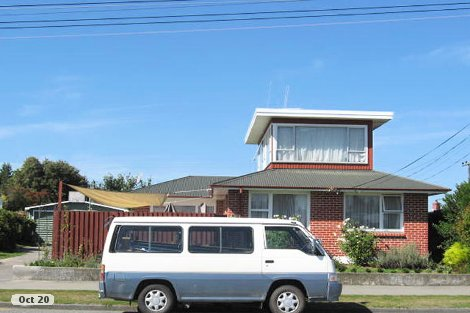 Photo of property in 13 Mountain View Road Glenwood Timaru District