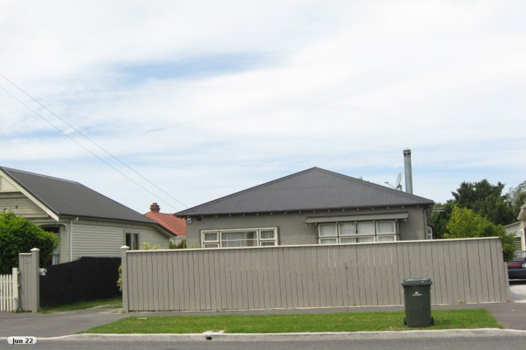 Property photo for 26 Barrie Street, Addington, Christchurch, 8024