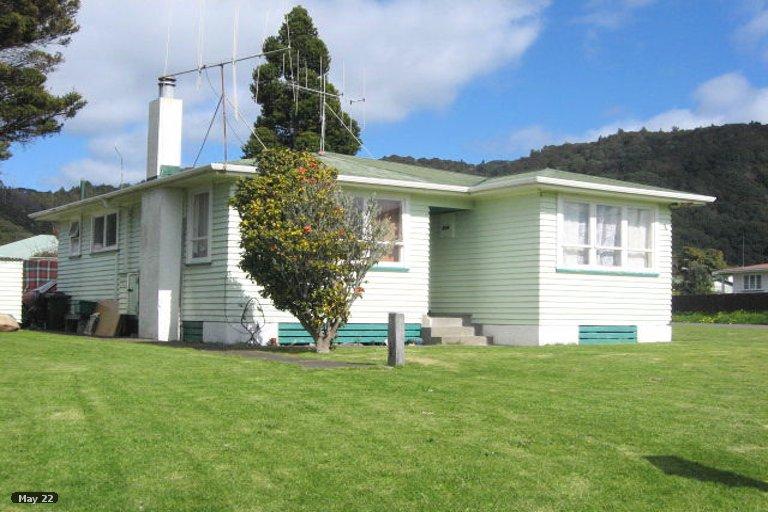 Property photo for 19 Heale Street, Matata, 3194