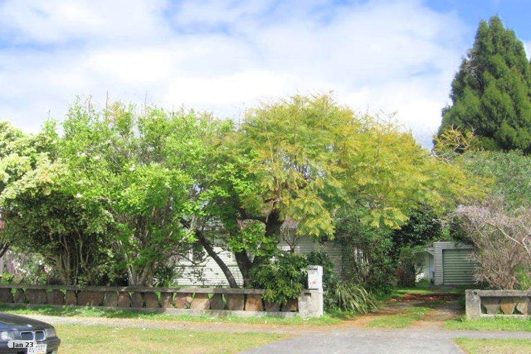 Property photo for 8 Pooles Road, Greerton, Tauranga, 3112